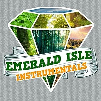 Emerald Isle Instrumentals