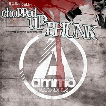 Chopped up Phunk (Original Mix)