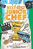 The Winner Is . . . (3) (Next Best Junior Chef)