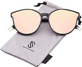 vintage boho sunglasses