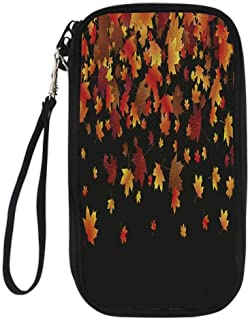 d5f3c2c2e6ed Amazon.com: LODI - Passport Wallets / Travel Accessories: Clothing ...