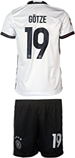 Best germany 86 jersey Reviews