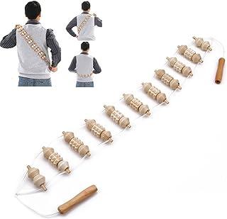 KLUMA マッサージ 経絡マッサージャー ボディマッサージ 経絡疎通 筋肉痛改善 ストレス解消 血液循環を加速