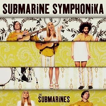 Submarine Symphonika