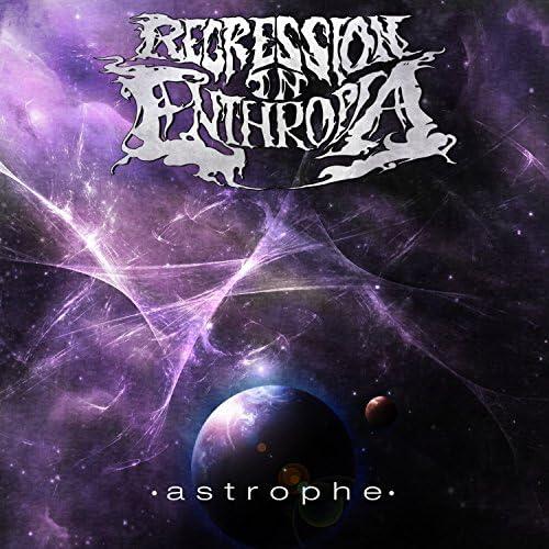 Regression In Enthropia