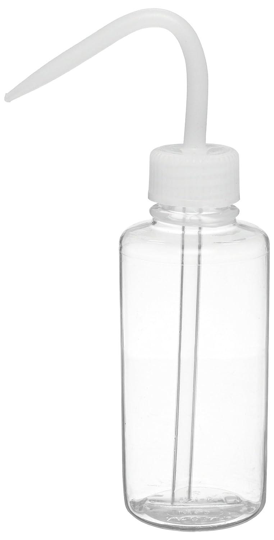 Nalgene 2403-0500 PTFE Wash SEAL limited product 500mL FEP Bottle online shopping