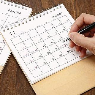 Amazon.es: agenda 2019 - Recambios de agendas / Calendarios ...