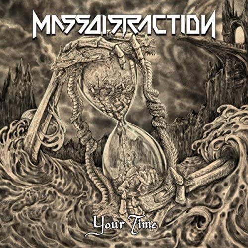 Massdistraction