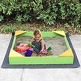 Liberty House Toys Pozo de Arena básico para niños