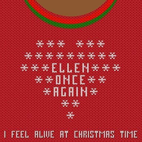 Ellen Once Again