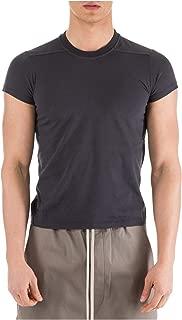 Men t-Shirt blu