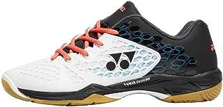 Yonex SHB 03 EX Indoor Court Shoes