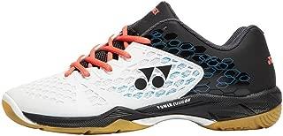 SHB 03 EX Indoor Court Shoes