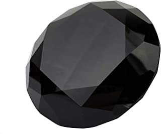 Best black diamond glass Reviews
