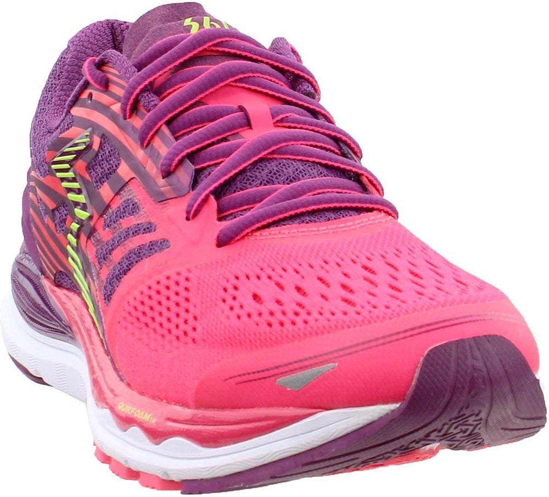 361 Women's Meraki Running shoes