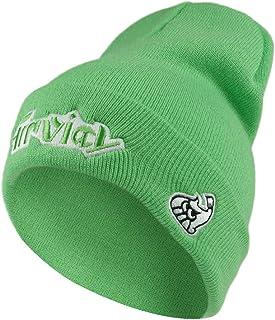 f2d6c22aed735 Amazon.com: Greens Women's Beanies & Knit Hats