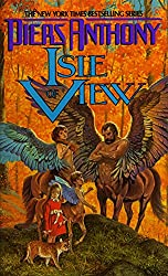 Cover of Isle of View