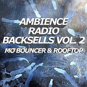 Ambience Radio Backsells, Vol. 2