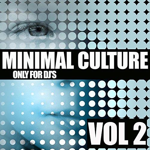 Ketamon (Crystal Mix)