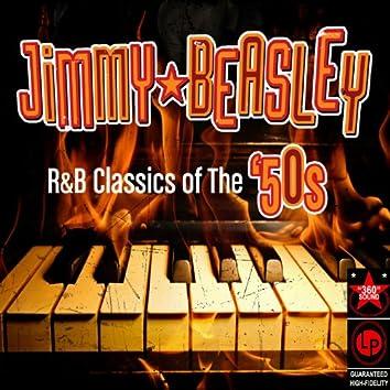 R&B Classics Of The '50s