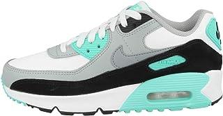 Amazon.com: Nike Air Max 90