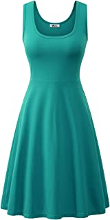 Best turquoise and green dress Reviews