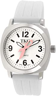 Best breast cancer watch Reviews