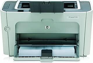 HP P1505 Laserjet Printer