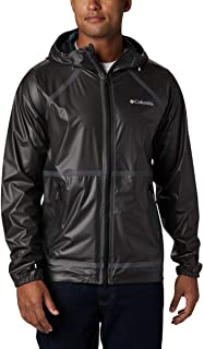 Columbia Outdry Ex Reversible Ii Jacket