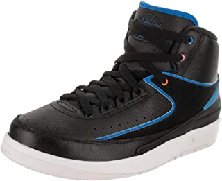 2466fab64ec7 Amazon.com  4 - Basketball   Athletic  Clothing