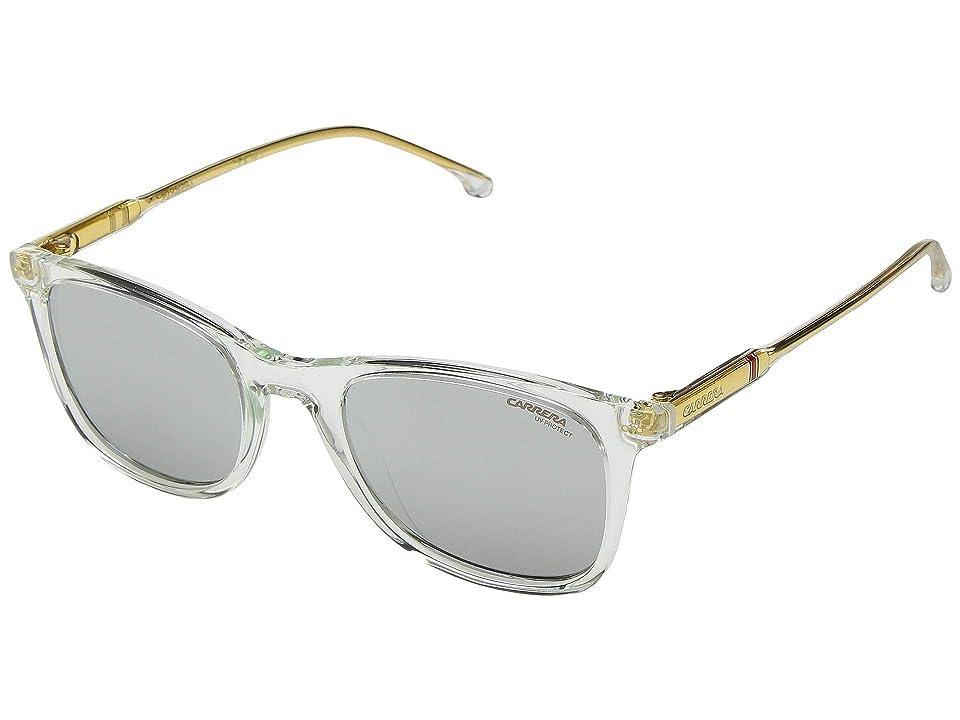 Carrera Carrera 197/S (Crystal) Fashion Sunglasses