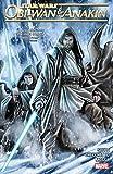 Star Wars: Obi-Wan & Anakin: Obi-Wan and Anakin (Obi-Wan & Anakin (2016))