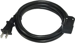 Best iec c17 connector Reviews