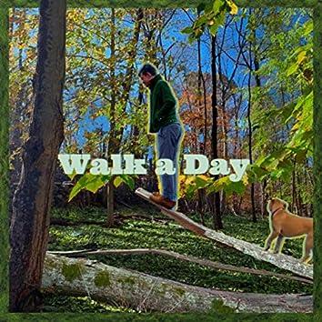 Walk a Day