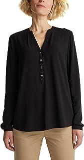 ESPRIT dames bloes 990EE1F316