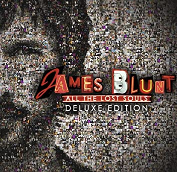 All The Lost Souls Deluxe Edition