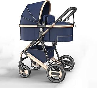 Amazon.es: KGDFDF - Carritos con capazo / Carritos y sillas ...
