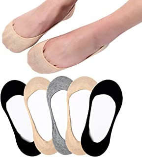 Best socks and flats Reviews