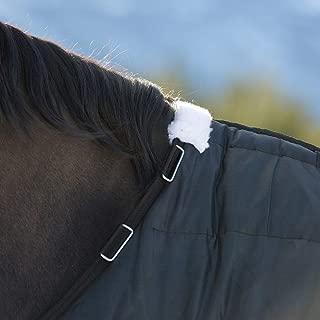 Horze Nevada Lightweight Stable Blanket - 100g