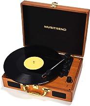 Amazon.es: aguja tocadiscos pioneer