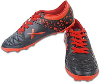 Vector X Fizer, Men's Soccer Shoes, Multicolour