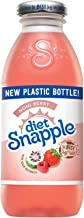 Best noni berry diet snapple Reviews