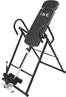 Bottes de civi/ère de Muscle d/épaule de Cou arri/ère pour Chin Up Gym /Équipement de Sport de Forme Physique int/égr/é Bodybuilding KKDWJ Bottes Anti-gravit/é dinversion