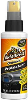 Armor All Original Protectant 011, 4.2 Ounces 18136B