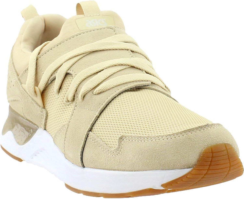 ASICS Men's Gel-Lyte V Sanze TR Tiger shoes - H816L.0505