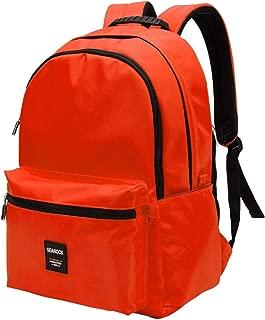 School Backpacks Bookbags for Teen Girls Boys Women Men Junior Middle High College Student Laptop Backpacks Classic