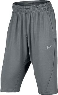 Nike Dry Men`s 13.5