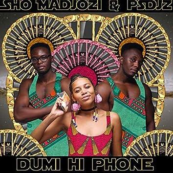 Dumi Hi Phone
