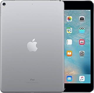 iPad Pro 11 Inch 64GB Space Grey WiFi (Renewed)