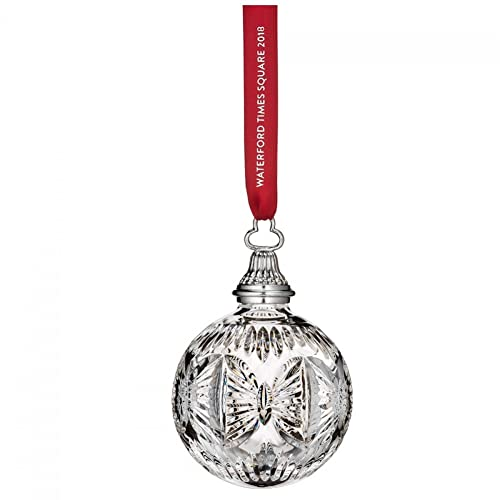 Waterford Christmas Ornaments.Waterford Christmas Ornaments Amazon Com